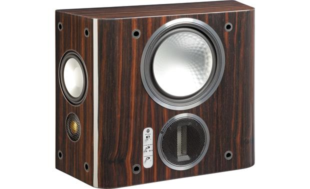 Monitor Audio Gold FX Front