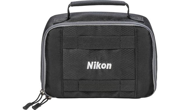 Nikon KeyMission Soft Case Front