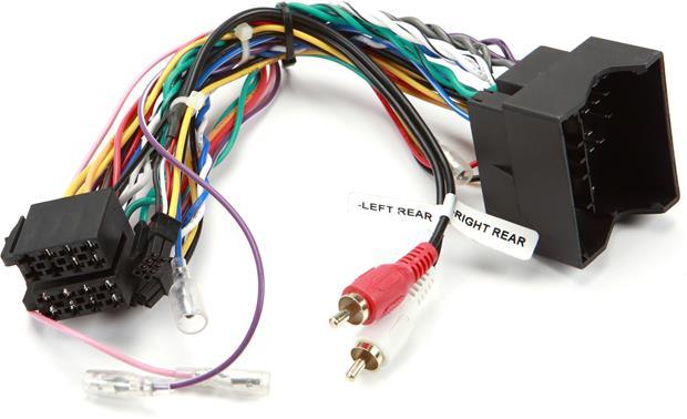 Radio Wiring Diagram Further Mk4 Jetta Headlight Switch Wiring Diagram