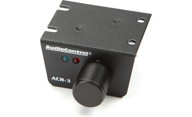 AudioControl LC8i Remote