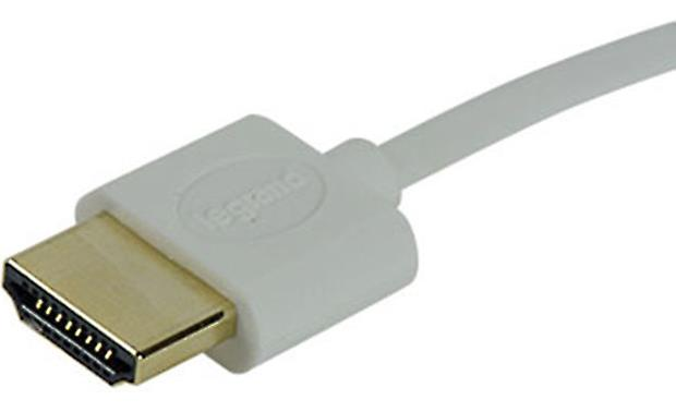 On-Q Legrand Premium HDMI Cable Other