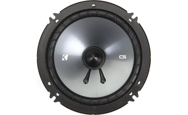Kicker 43CSS654 Other