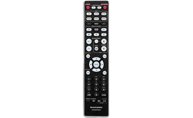 Marantz PM5005 Remote