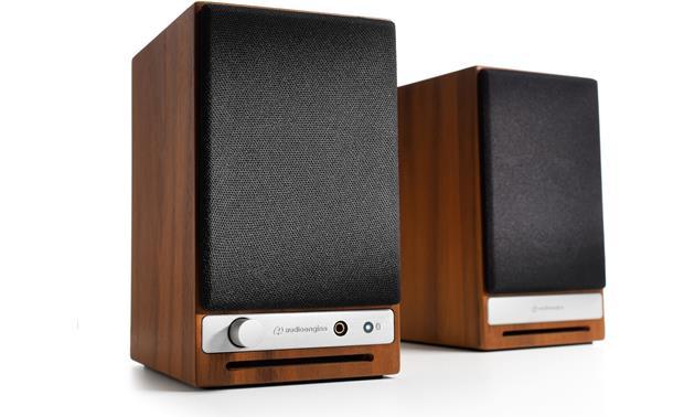 speakers or wired bookshelf choosing speakerninja bluetooth