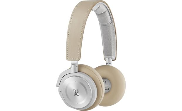 Bang & Olufsen Beoplay H8 Front