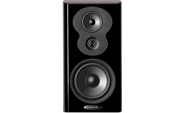 Polk Audio LSi M 703 Front