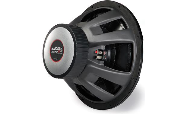 Kicker 43CWR154 Other