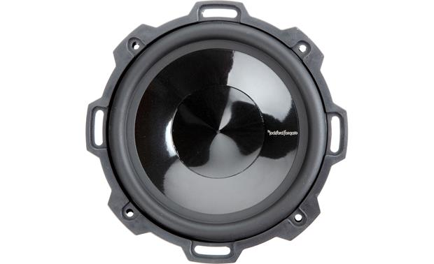 Rockford Fosgate T152-S Other