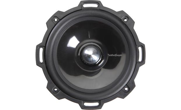 Rockford Fosgate T252-S Other