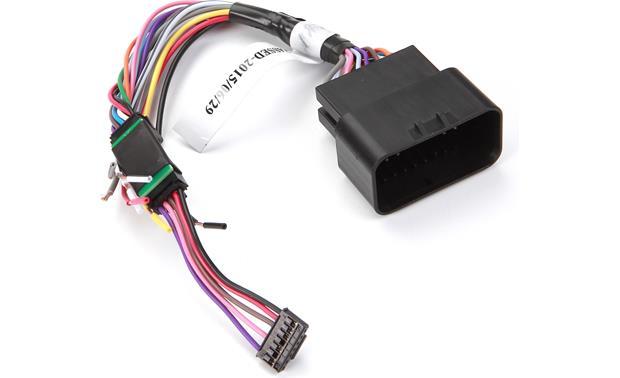 Wiring Diagram Chevy Radio Wiring Diagram Cdi Ignition Wiring Diagram