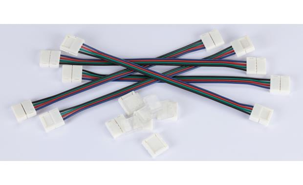 Wet Sounds RGB Connector Kit Other