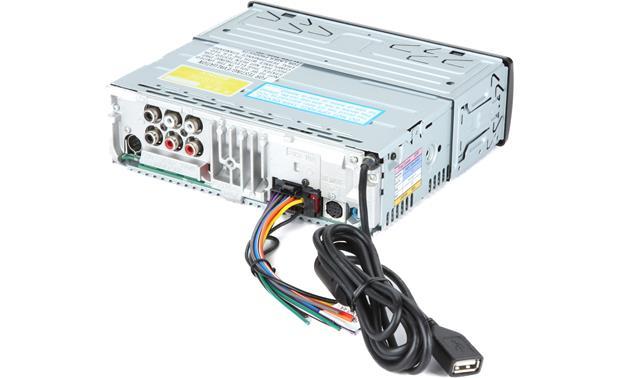 DO-5 nwk pn: 1N1190A 600 V 40 A Diodo estándar