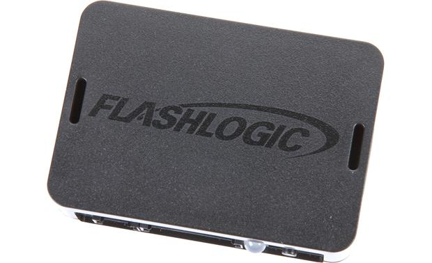 FlashLogic FLCAN Module