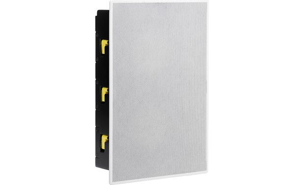 Brand New PSB W-LCR In-Wall Speaker