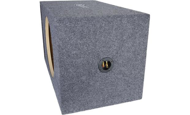 Memphis Audio 15-PE1X15V2 Other