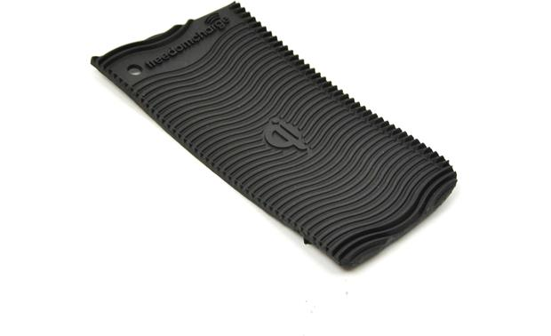 Brandmotion FDMC-1281 Non-skid mat for the center console