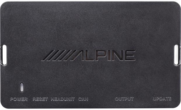 Alpine KAC-001 Truck Accessory Controller Other