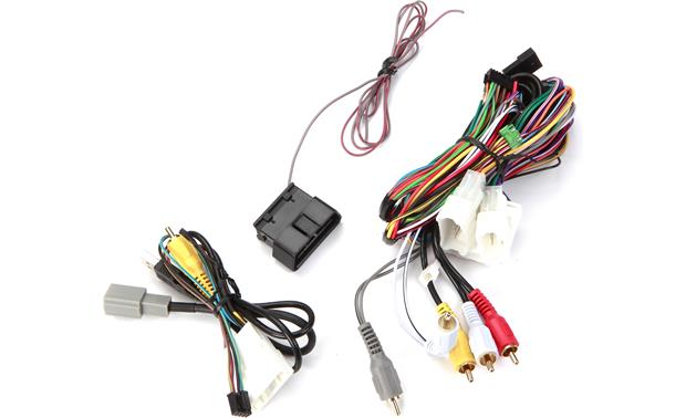g794HRRTO2 F idatalink hrn rr to2 factory integration adapter connect a new car idatalink interface/wiring harness at bakdesigns.co