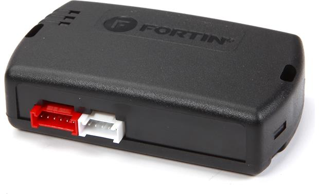 Fortin EVO-GM1 Other