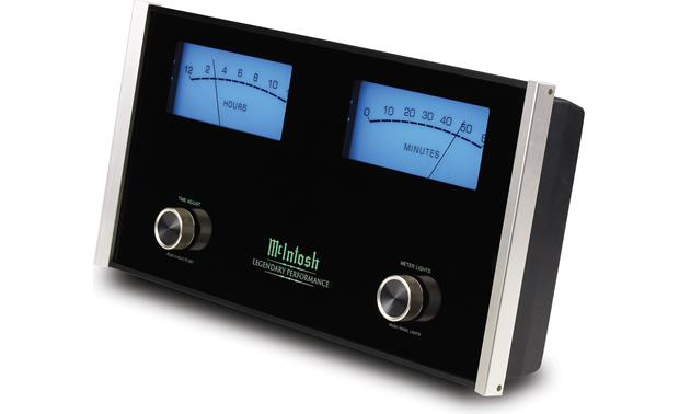 McIntosh MCLK12 Timeless looks