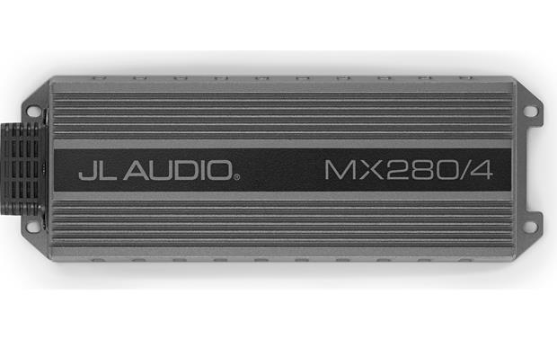 JL Audio MX280/4 Other