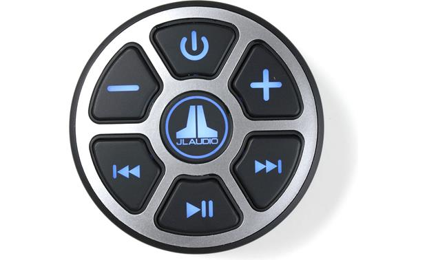 Crutchfield bluetooth user manuals jl audio mbt crx front jl audio mbt crx marine rated bluetooth adapter with avrcp fandeluxe Gallery