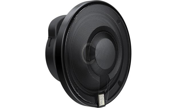 Clarion Full Digital Sound System Z7 speaker