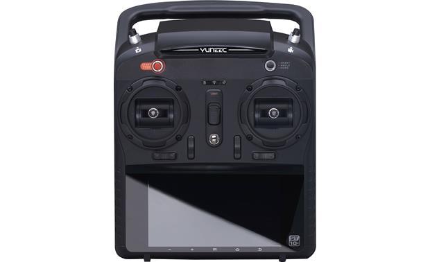 Yuneec Typhoon G Quadcopter