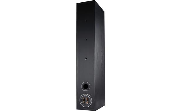 Monitor Audio Bronze 6 Back