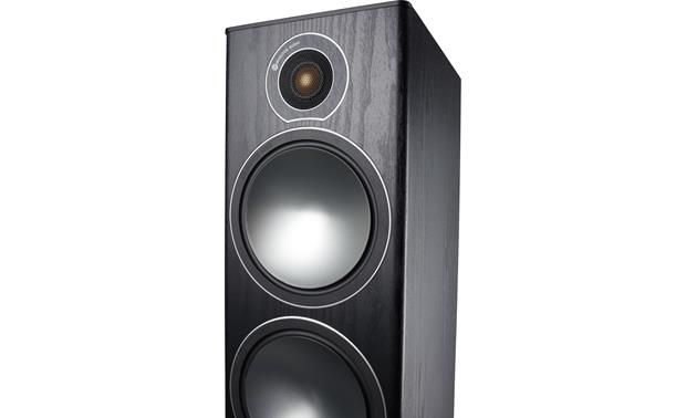 Monitor Audio Bronze 6 Other