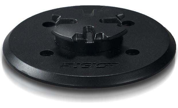 Fusion Puck Rugged and durable