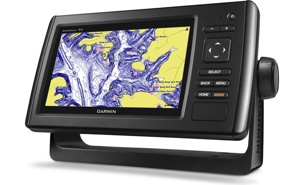 g150MAP73S F garmin echomap chirp 73sv 7\