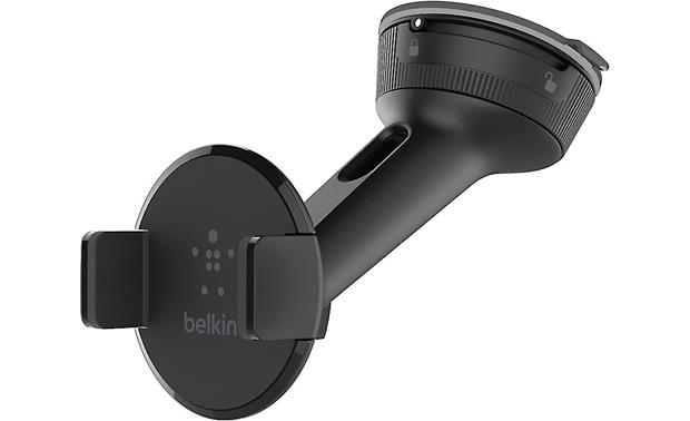 Belkin F8M978bt Expandable arms fit devices up to 6