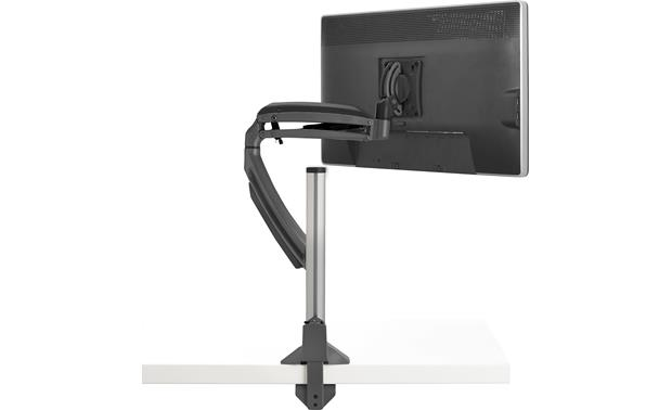 Chief Kontour™ K1C120 Black (monitor not included)
