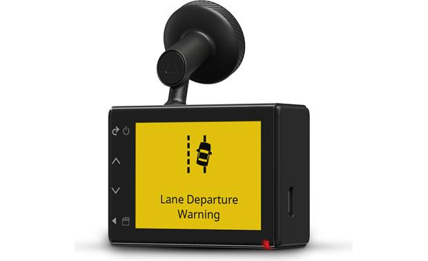 Garmin DashCam 45 Other