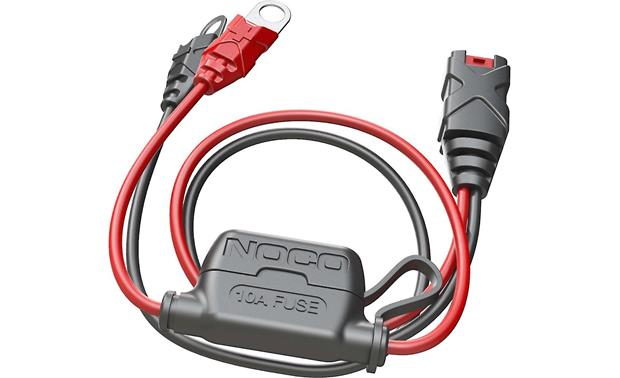 NOCO GC002 Other