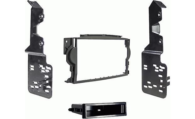 Metra 99-7815B Acura Kit Other