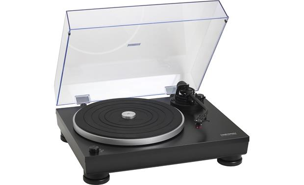 Audio-Technica AT-LP5 Front