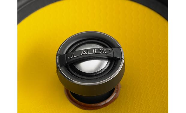 JL Audio C1-650x Other