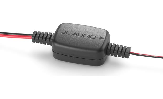 JL Audio C1-650 Other