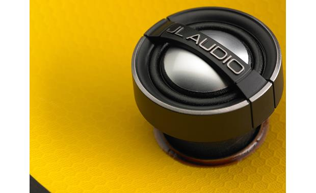 JL Audio C1-690x Other