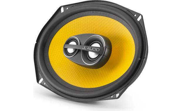 JL Audio C1-690tx Other