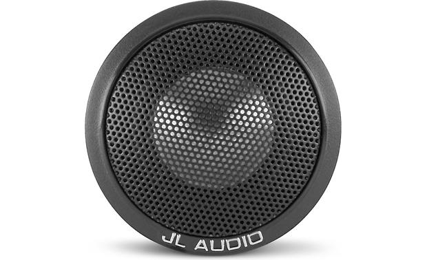 JL Audio C1-100ct Other