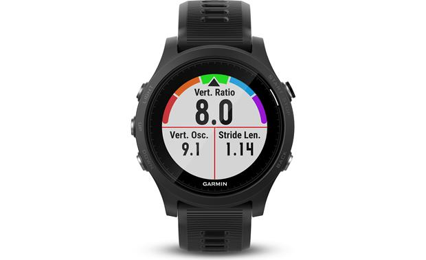Garmin Forerunner 935 Other