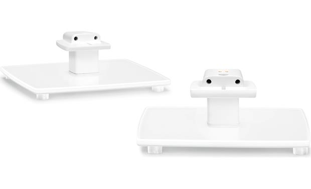 Bose® OmniJewel® Table Stands