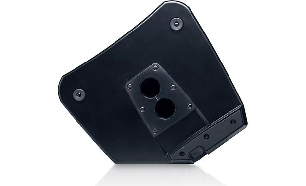 QSC K8.2 Pole-mounting sockets
