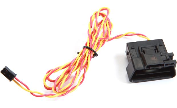 iDatalink HRN-RR-GM2 Interface Harness Other