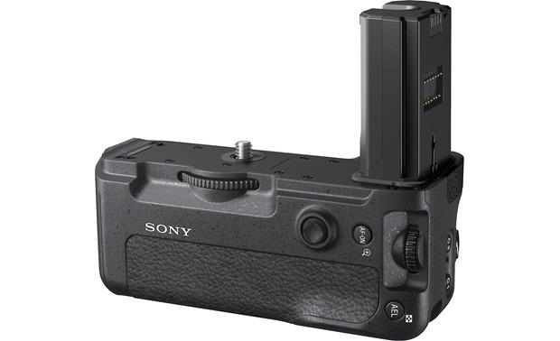 Sony VGC3EM Front