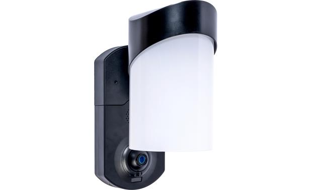 MAXIMUS by Jiawei Smart Security Light Front