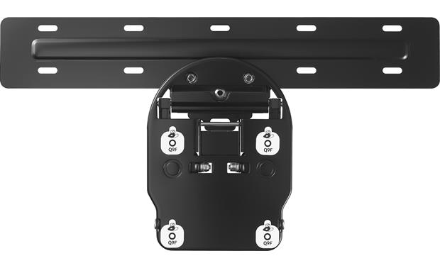 Samsung WMN-M11E No Gap Wall Mount Front